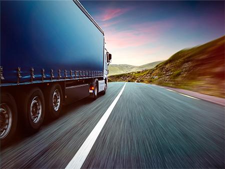 Перевозка грузов из Актау